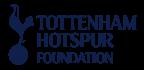 Tottenham Hotspur Foundation Moodle